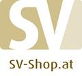 SV-Shop-Logo